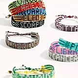 Love Is Project Zodiac Bracelet