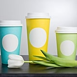 Related:                                                                                                           Starbucks Secret Menu Alert! How to Order the 2-Toned Pink Purple Drink