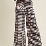 Effie's Heart Knit Pants
