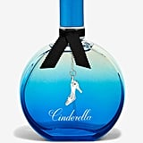 Disney Cinderella Fragrance