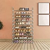 Blissun Shoe Racks