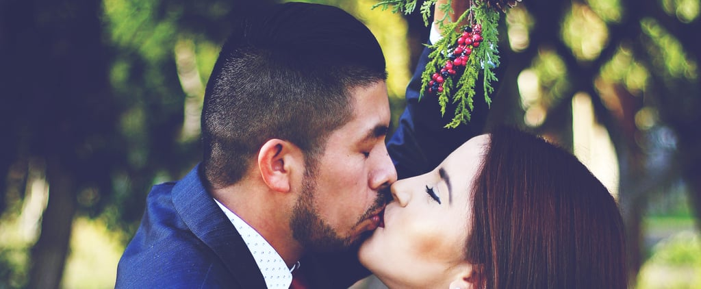 The Ultimate Holiday Survival Guide For New Couples