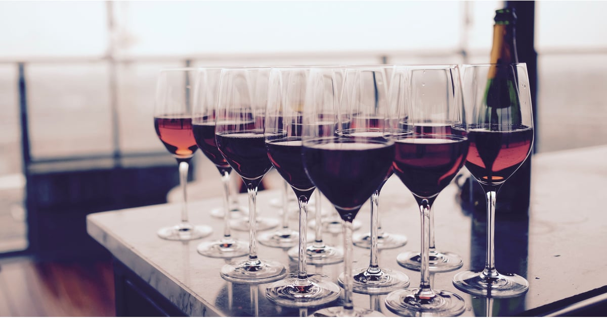 "POPSUGARMomsFamily TravelGreat Wolf Lodge Wine Down Service For ParentsThe Place Every Wine-Loving Mom Needs to Vacation With Her FamilyMay 10, 2017 by Alessia Santoro37 SharesAlthough recent research claims that parents should spend money on vacations with their kids rather than on toys, family trips can be stressful for moms and dads. After a long day of visiting the sites, hitting up an amusement park, ""relaxing"" on the beach, or what have you, there"