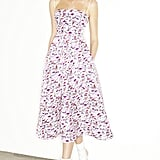 See the Entire Alex Perry Resort 2014 Lookbook