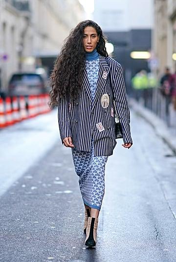 Bestselling Products on Amazon Fashion | October 2020