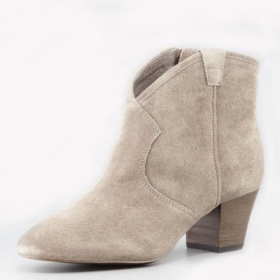 Best Boots For Women Under $200
