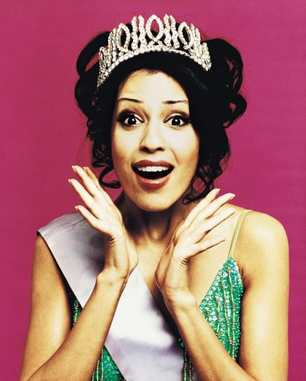 Will You Watch Miss America on TLC?