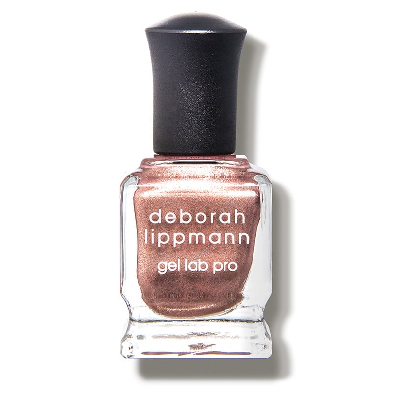 Deborah Lippmann Gel Lab Pro in Stargasm