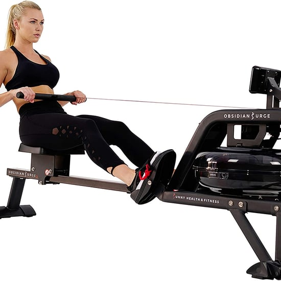 Best Rowing Machines Under $500