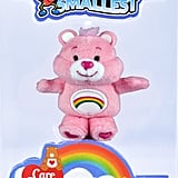Worlds Smallest Care Bears