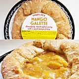 Pick Up: Mango Galette ($6)