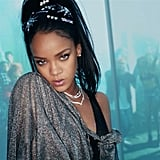 """This Is What You Came For"" by Calvin Harris feat. Rihanna"