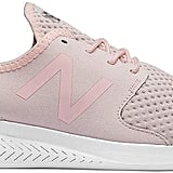 New Balance Coast Running Shoes