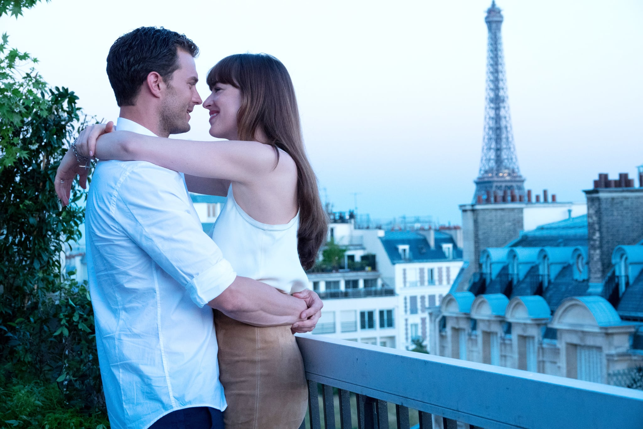 Am I the only one, that thinks that french man are not attractive? I prefer russian. well, my boyfriend is russian. xD