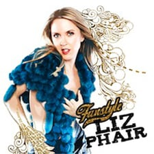 New Music Releases For October 19 Include Liz Phair, Kings of Leon, and Shakira