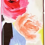 Kate Spade Watercolor Floral iPhone 6 Case ($40)