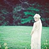 Photo by M and E Photo Studio
