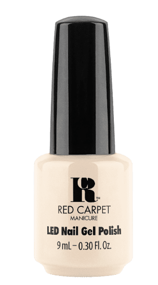 Red Carpet Manicure Gel Polish in Lumiere the Night