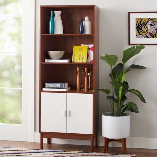 Cheap Stylish Bookcase
