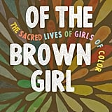Parable of the Brown Girl: The Sacred Lives of Girls of Colour by Khristi Lauren Adams