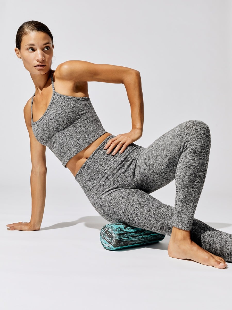The Best Fitness Gifts For Women In 2021 Popsugar Fitness
