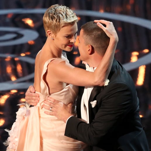 10 Best Moments During 2013 Oscars Show