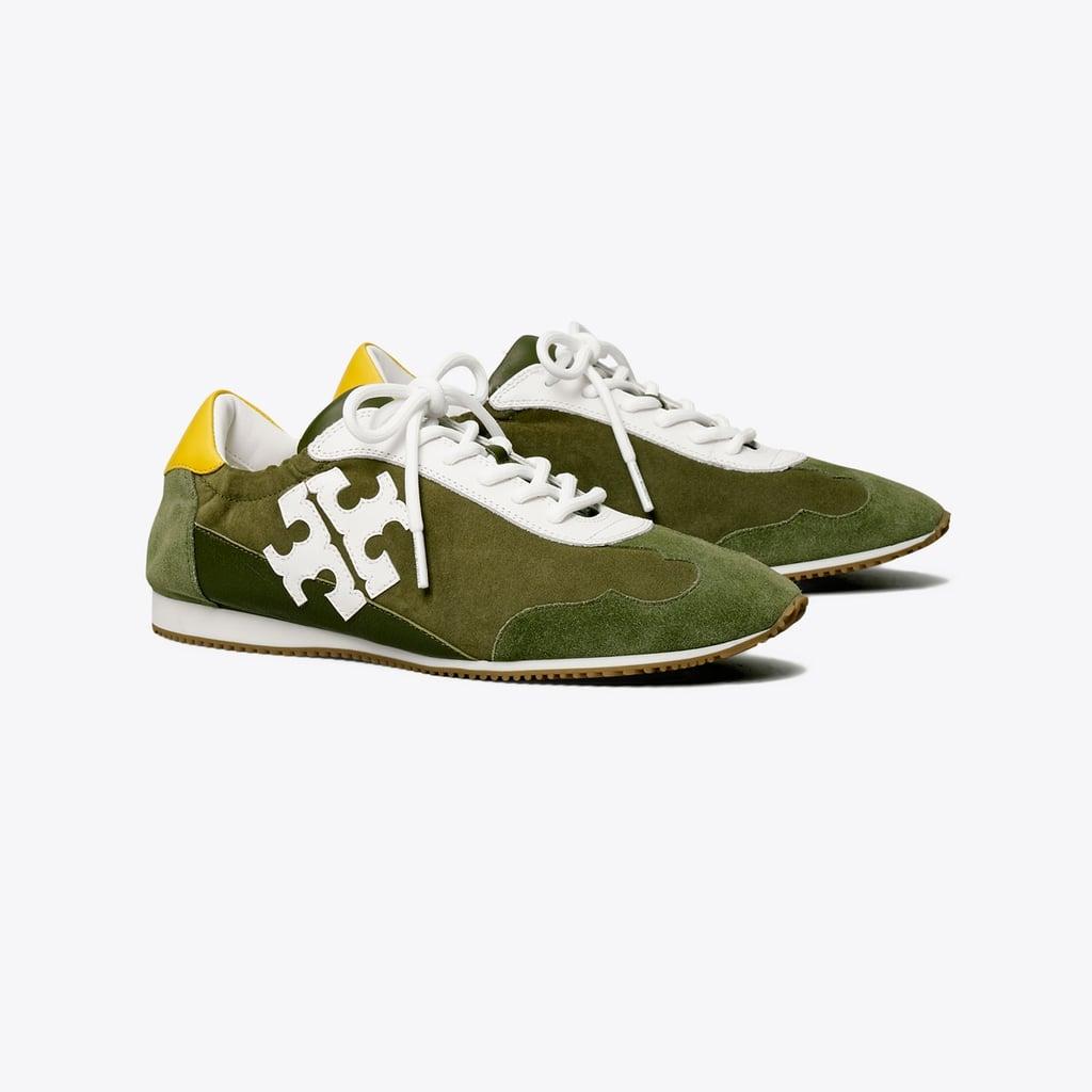 Tory Sneakers