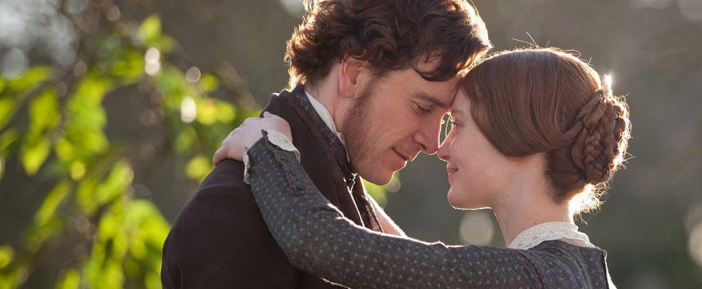 Romance Movies on Netflix