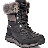 UGG Adirondack III Waterproof Booties