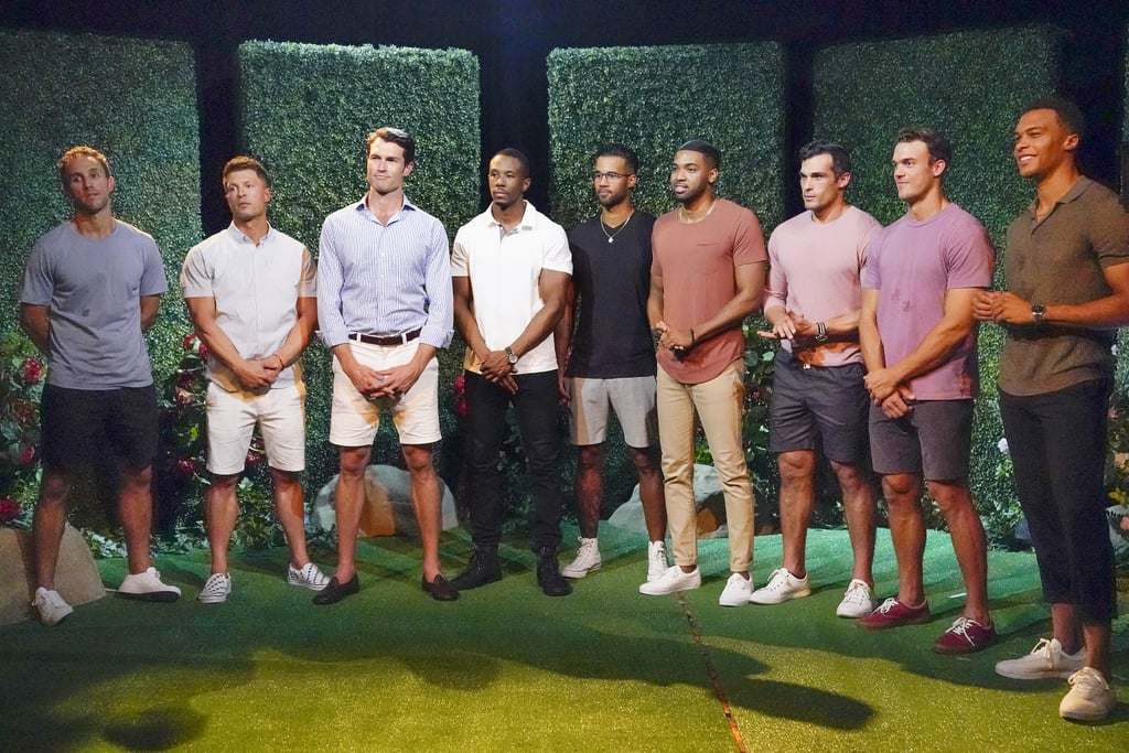 The Bachelorette 2020 Cast Lookalikes