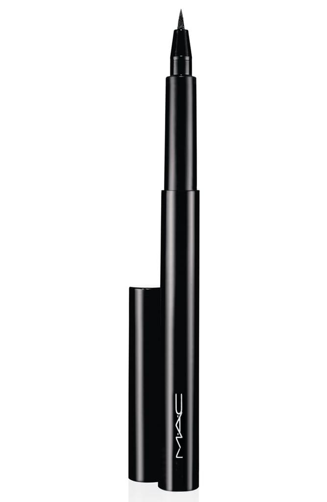 RapidBlack Penultimate Eyeliner ($20)