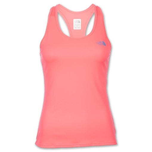 The North Face Singlet