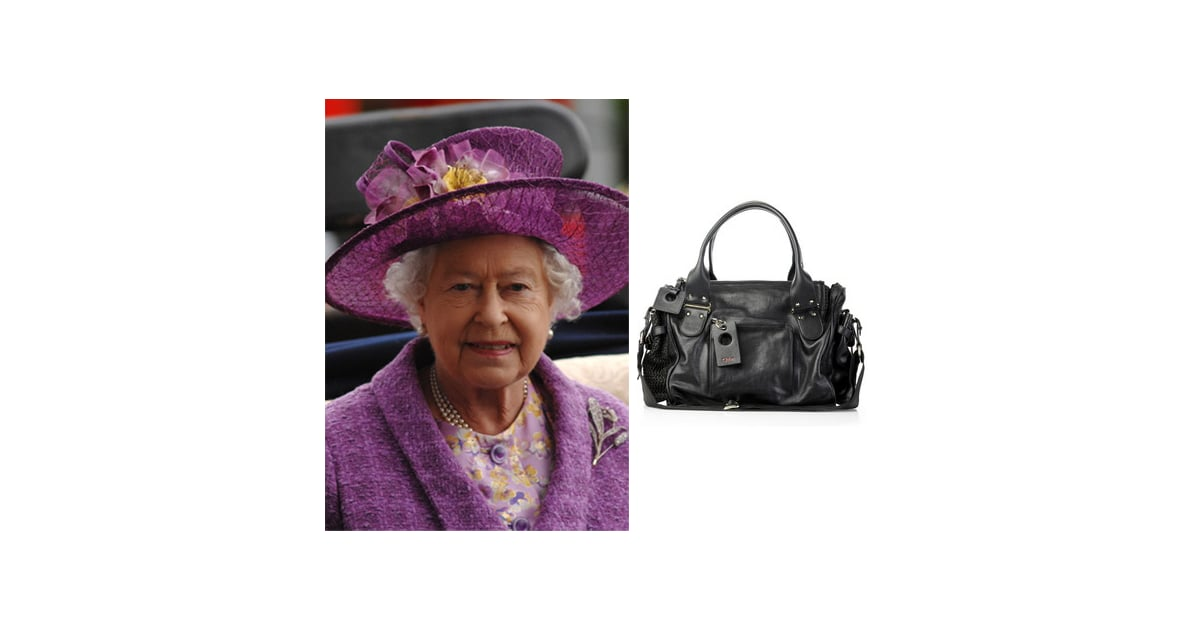 Fashion Quiz About Designer It Handbags And Royal Family Names Popsugar Fashion Uk