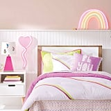 Pillowfort Happy & Bright Room Collection