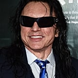 Tommy Wiseau Now