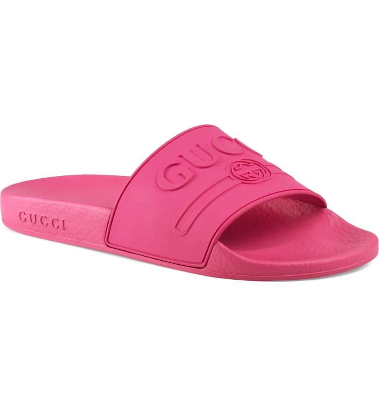 3c3b3ac94 Most Comfortable Sandals 2019