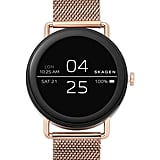 Skagen Falster Smart Watch