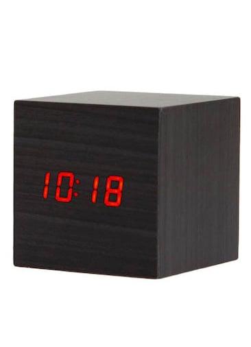 Alarm Clock?