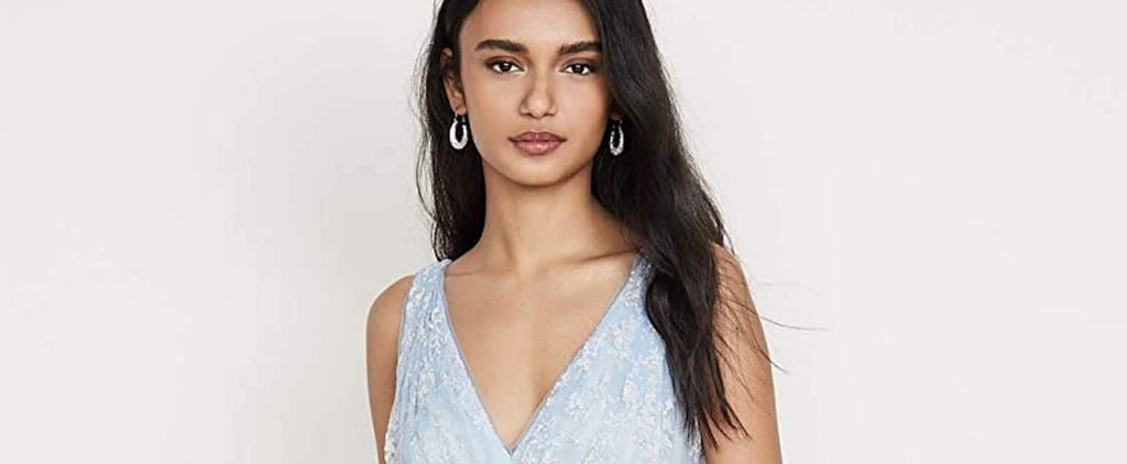 Best Formal Dresses on Amazon