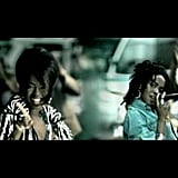 """Doo Wop (That Thing)"" by Lauryn Hill"
