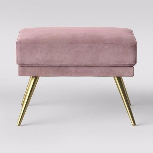 Best Cheap Velvet Furniture