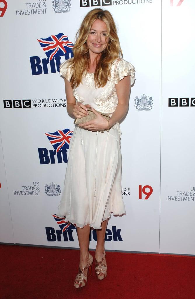 Photos of BritWeek 2010
