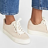 Rag & Bone RB Army Low Sneakers