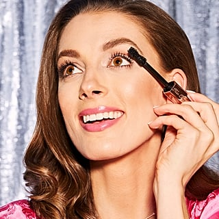 The New Too Faced Mascara Is Here and All We Can Say Is