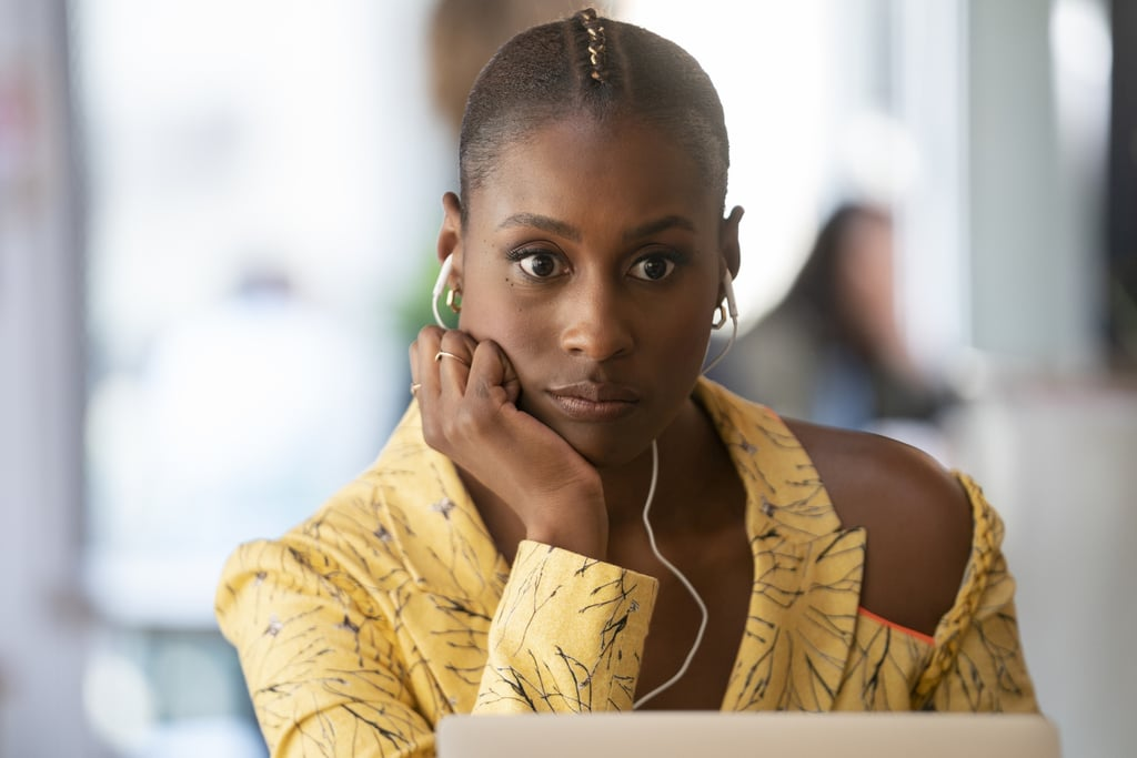 TV Shows and Movies Like Insecure