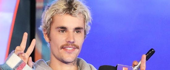 "Listen to Justin Bieber's ""Yummy"" Country Remix"
