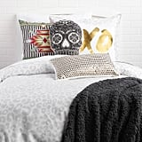 Dormify's Trendy Tribal Collection