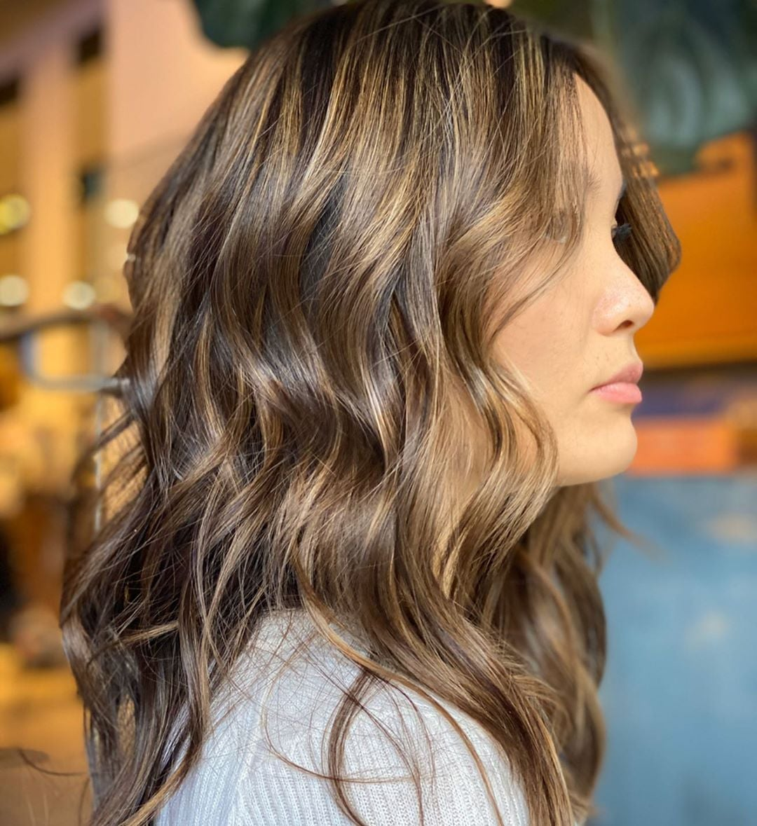Hair Color Trends To Try Summer 2020 Popsugar Beauty,Country French Bedroom Ideas