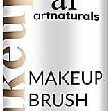 ArtNaturals Professional Makeup Brush Cleaner