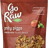 Go Raw Zesty Pizza Sprouted Flax Snax